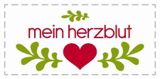 mein herzblut Shop